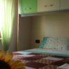 Camera doppia Goletta Verde (14)