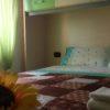 Camera doppia Goletta Verde (15)