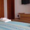 Camera tripla Il Leone di Caprera (7)
