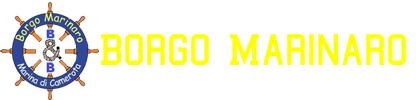 Borgo Marinaro